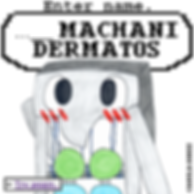 DiaComicTis #1.002.png