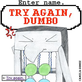 DiaComicTis #1.003.png