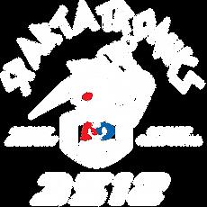 Spartatroniks Logo