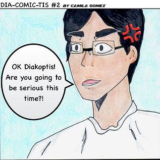 DiaComicTis #2.001.jpeg