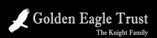 Golden Eagle Trust logo.jpg