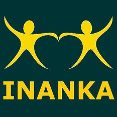 Logo  mit TEXT und Hintergrund gruen.jpg