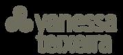 logo_vt_cinza.png