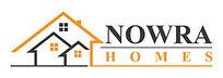 NOWRA 建筑设计公司网站搭建