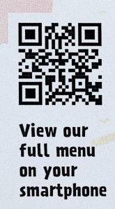 qr-code-menu-2.jpg