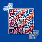 mmqrcode1589846686110.png