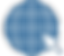 logonewGC_副本1.png