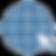 logonewGC_副本1_edited.png