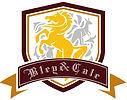 Bley & Cale 红酒出口公司网站建设