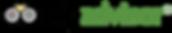 have TripAdvisor 5 star reviews