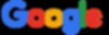 get google five star reviews