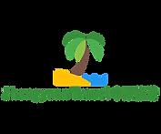 墨尔本博士山中原旅行社网站设计