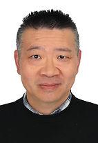 中国护照瞳距标准版 --.jpg