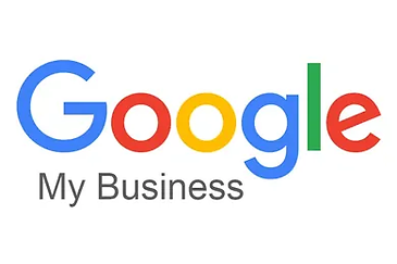 google-my-business.webp