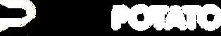 Logo_horizontal white.png