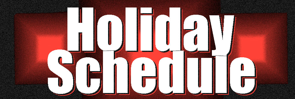Holiday-Schedule-Page-Banner-copy