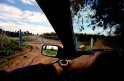 Macho Drive 4
