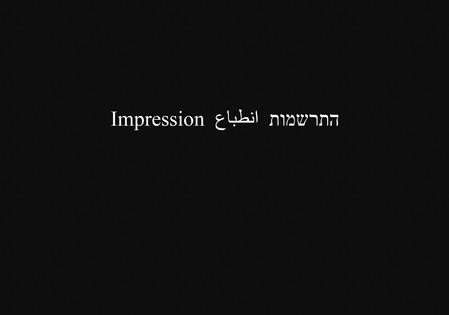 Impression-MeirRakocz.jpg
