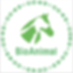 BioAnimal Logo Blanco.png