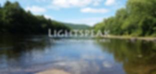 Lightspeak-home-page.png