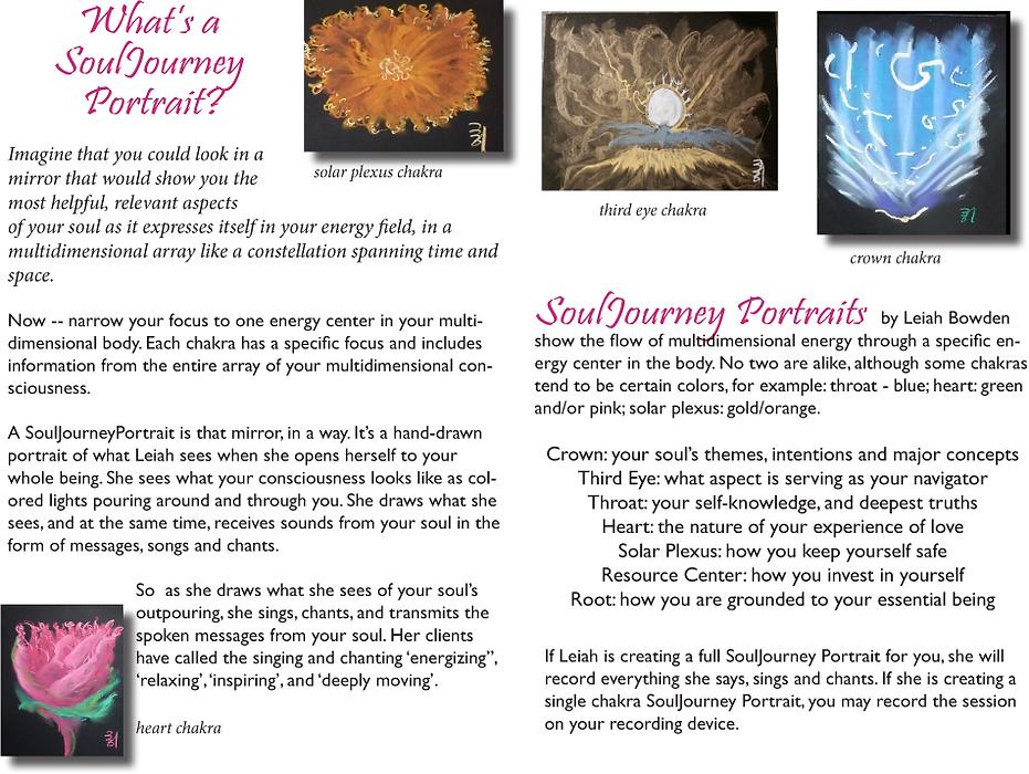 SoulJourney Energy Portraits-Explanation-Flyer2