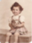 Bobbie-Bowden-May-1946.png