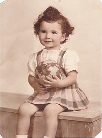 Bobbie-Bowden-May-1946.png