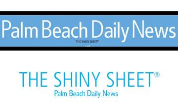 Palm Beach Daily News POST