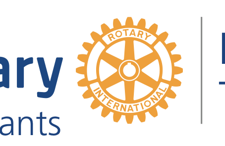Rotary Foundation Grants 101: Collecting Data & Creating a Budget