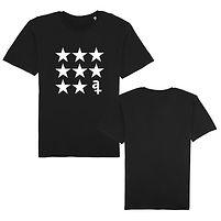 AIAG t-shirt man.jpg