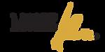 _Moxie Logo V2-7.png