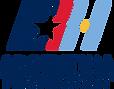 ATCC_Logo_CenterSquare_White_clipped_rev