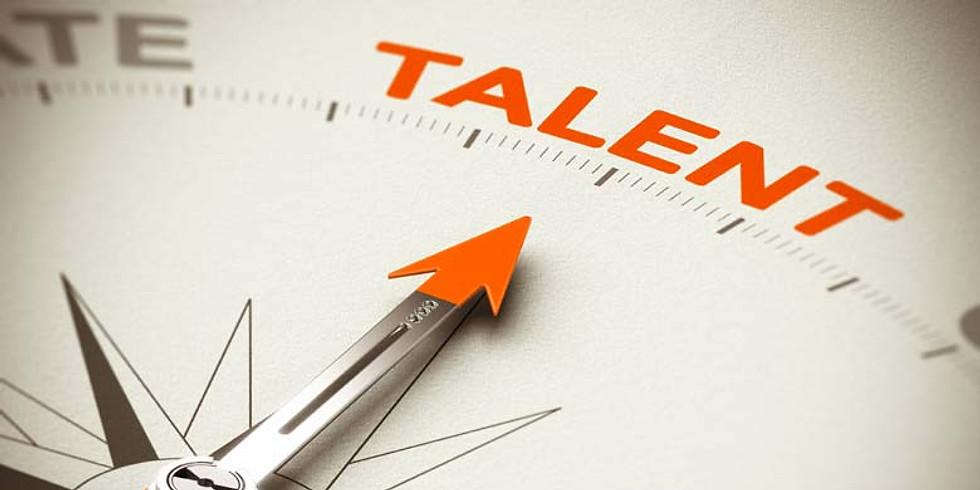Talent post CoVid19