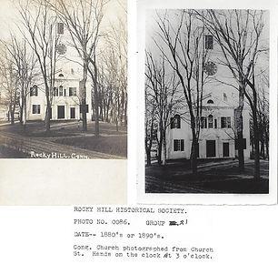 0086 - Congregation Church,1890s.jpg