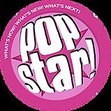 pop-logo (1) 200 x 200.png