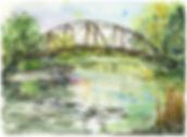 Dream Bridge.jpg
