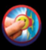 Goodie Gusher_ Magic Key
