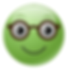 Goodie Gusher- Emoji