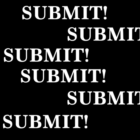 The Continuist is now accepting video submissions!