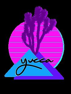 Yucca_3.png