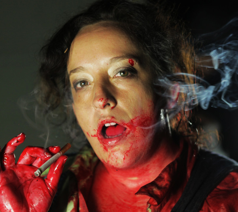 aunt-betsy-smoke1.jpg