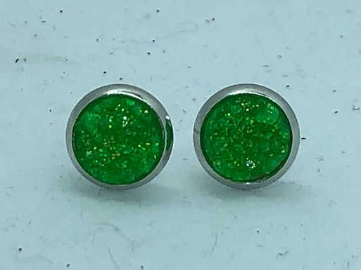 Bright Sparkles 8mm