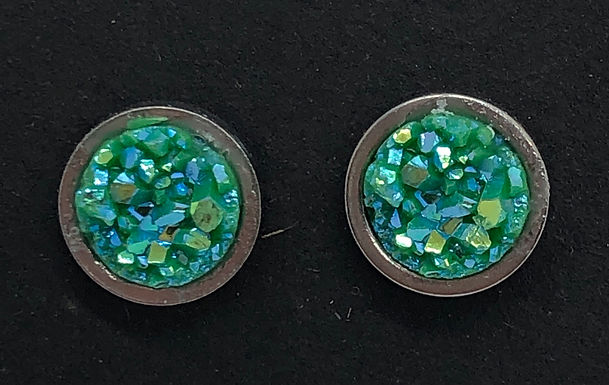 Chunky Sparkles 8mm (continued)