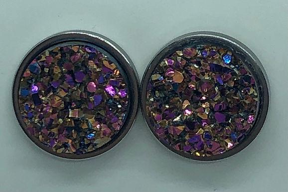 Sparkles 12mm