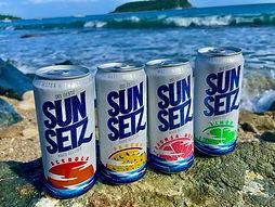 sun setz on beach NEW.jpeg