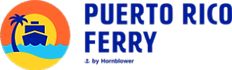puerto-rico-ferry-logo_edited.png