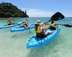 Water-Sports-Holidays_Teaser_Image