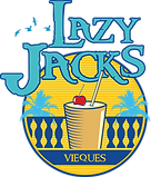 LAZY_JACK_TROPIC_BEACH_BAR_NEW_FRONT (2).png