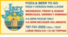 Pizza and Beer To Go 5-6.png