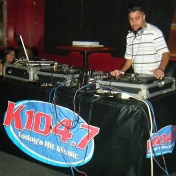 DJ PAULIE .jpeg